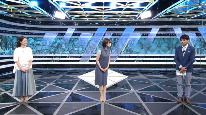 2020年08月23日宮司愛海の画像18枚目