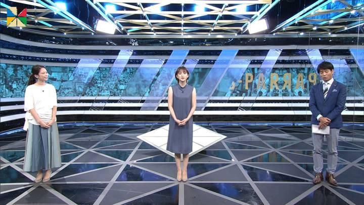 2020年08月23日宮司愛海の画像19枚目
