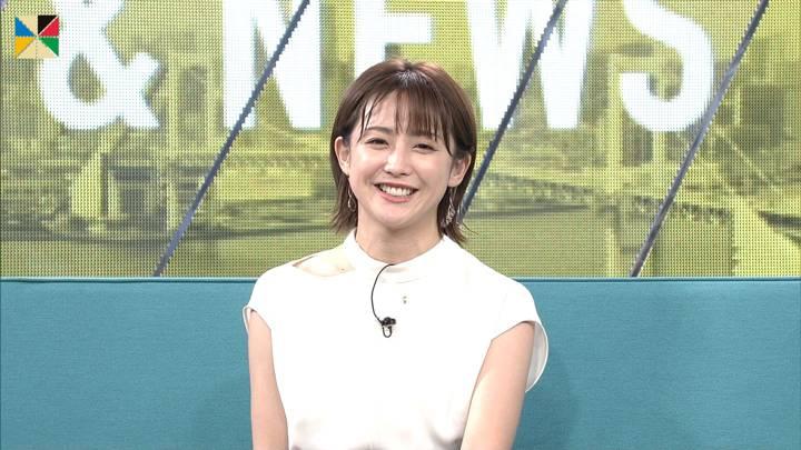 2020年08月29日宮司愛海の画像11枚目