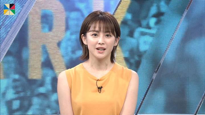 2020年08月30日宮司愛海の画像28枚目