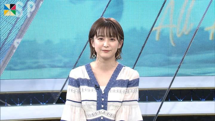 2020年09月05日宮司愛海の画像06枚目