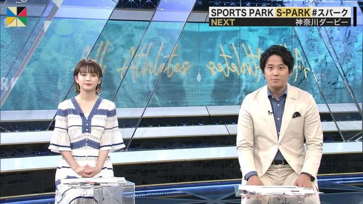2020年09月05日宮司愛海の画像07枚目