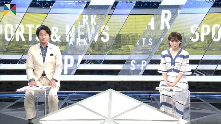 2020年09月05日宮司愛海の画像09枚目