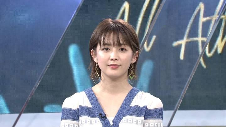 2020年09月05日宮司愛海の画像10枚目