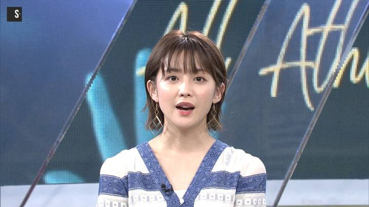 2020年09月05日宮司愛海の画像11枚目