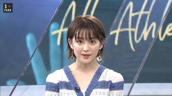 2020年09月05日宮司愛海の画像12枚目