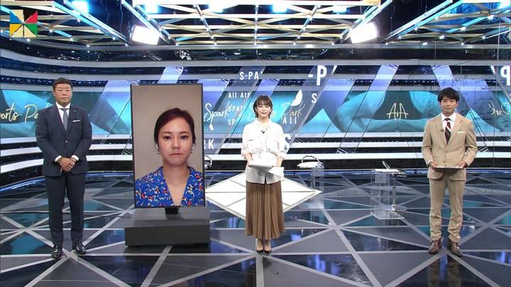 2020年09月06日宮司愛海の画像01枚目
