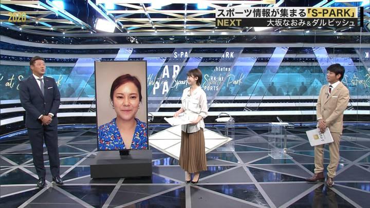 2020年09月06日宮司愛海の画像02枚目