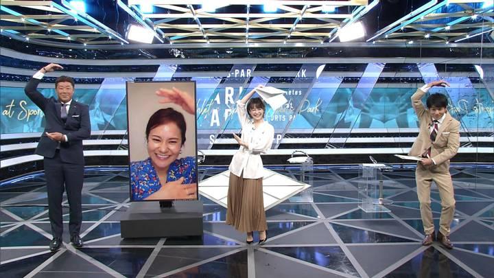 2020年09月06日宮司愛海の画像03枚目