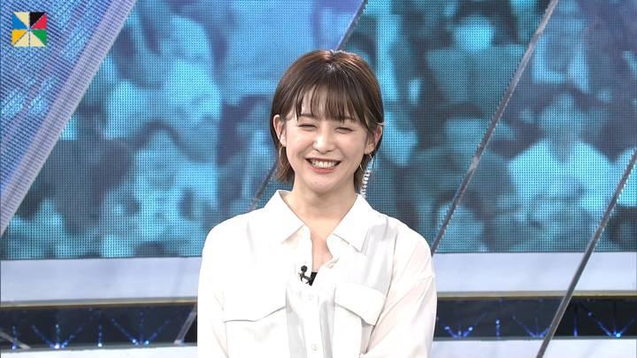 2020年09月06日宮司愛海の画像10枚目