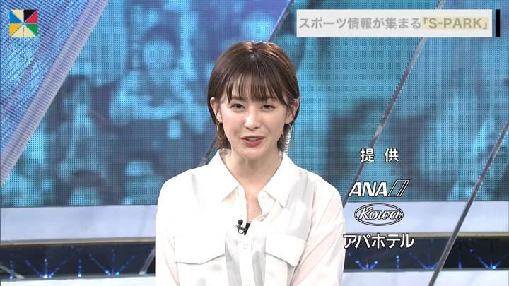 2020年09月06日宮司愛海の画像11枚目