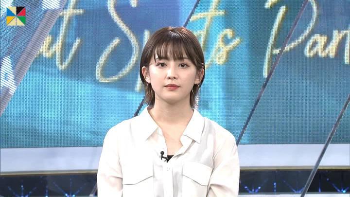 2020年09月06日宮司愛海の画像14枚目