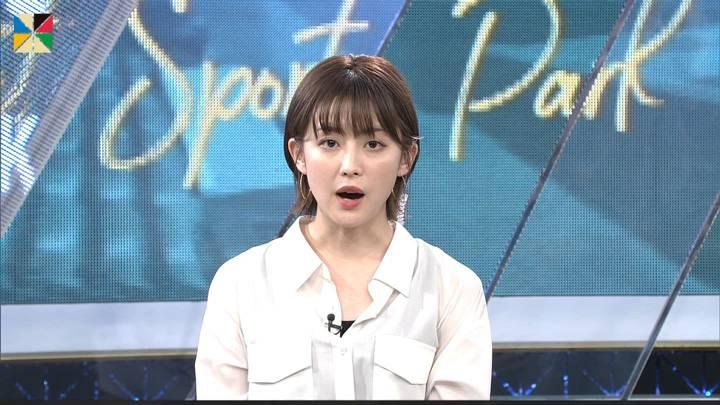 2020年09月06日宮司愛海の画像15枚目