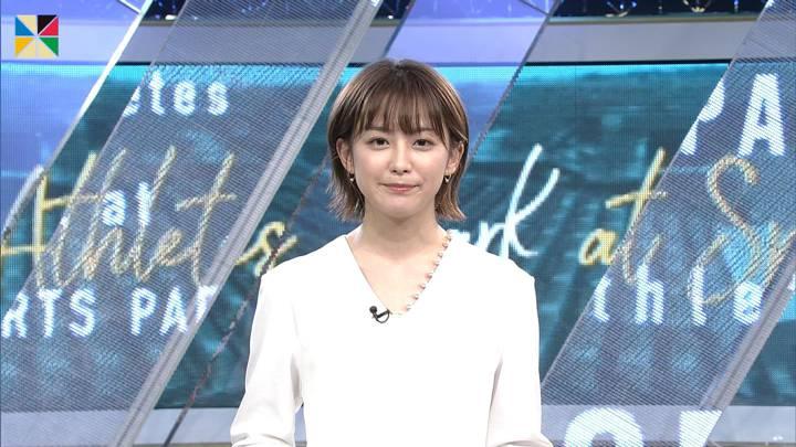 2020年09月12日宮司愛海の画像06枚目