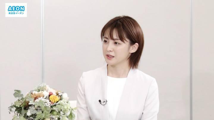 2020年09月13日宮司愛海の画像02枚目
