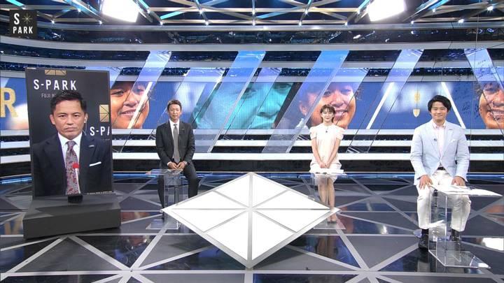 2020年09月13日宮司愛海の画像22枚目