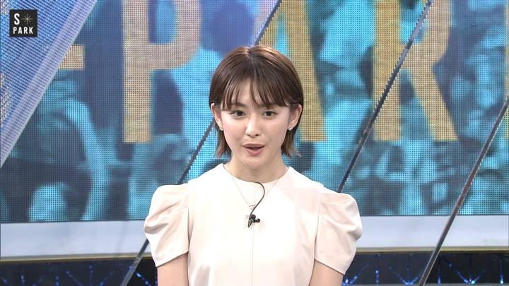 2020年09月13日宮司愛海の画像26枚目