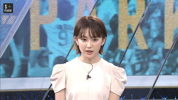 2020年09月13日宮司愛海の画像28枚目