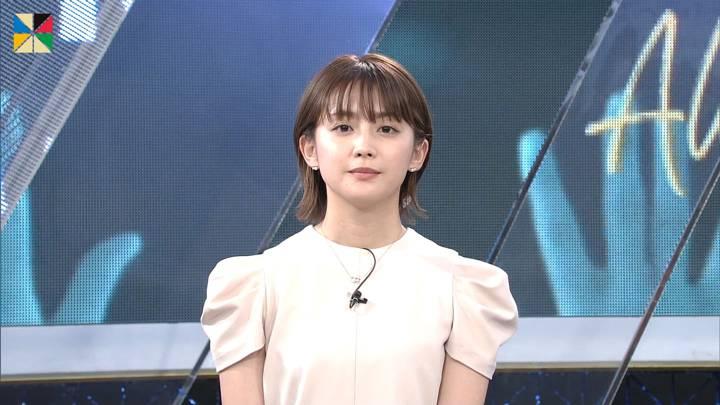 2020年09月13日宮司愛海の画像33枚目
