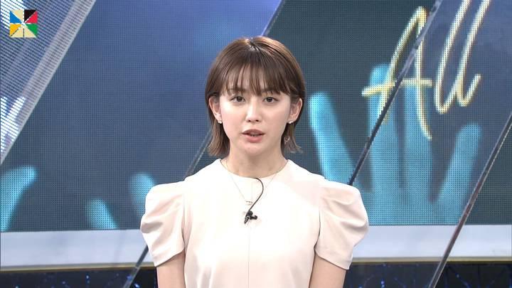 2020年09月13日宮司愛海の画像34枚目