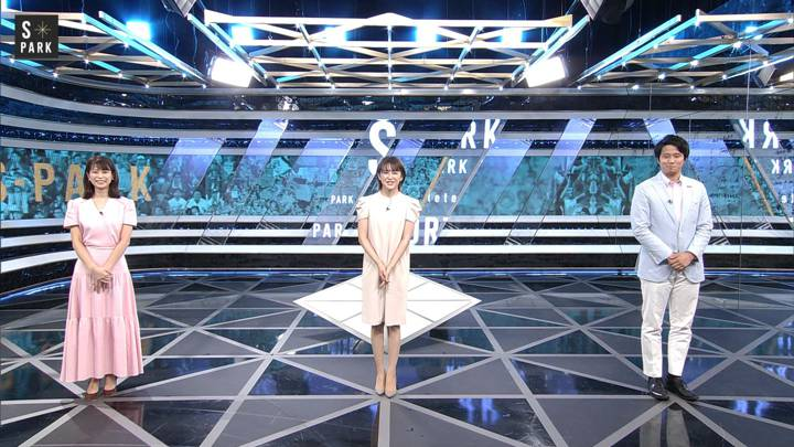 2020年09月13日宮司愛海の画像36枚目