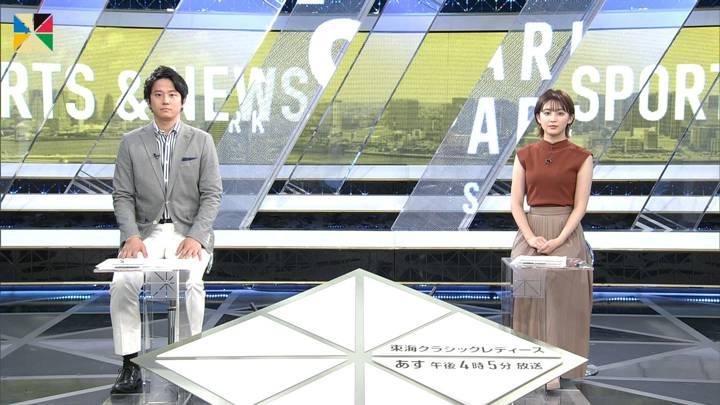 2020年09月19日宮司愛海の画像39枚目