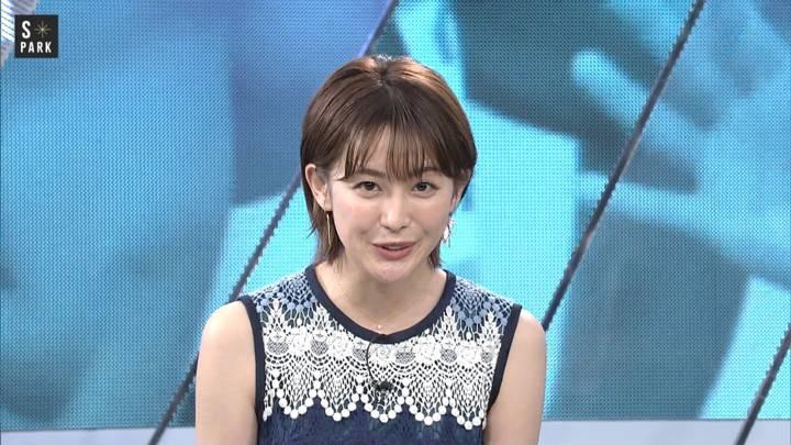 2020年09月20日宮司愛海の画像04枚目