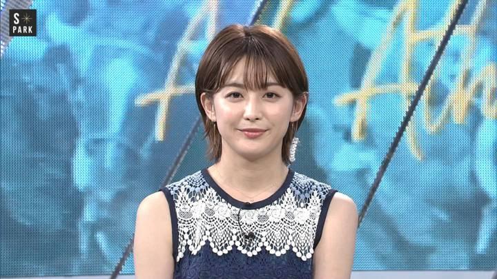2020年09月20日宮司愛海の画像06枚目