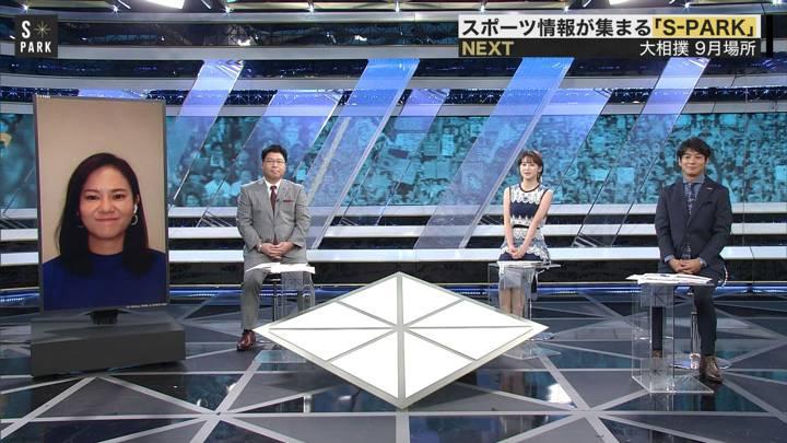 2020年09月20日宮司愛海の画像09枚目