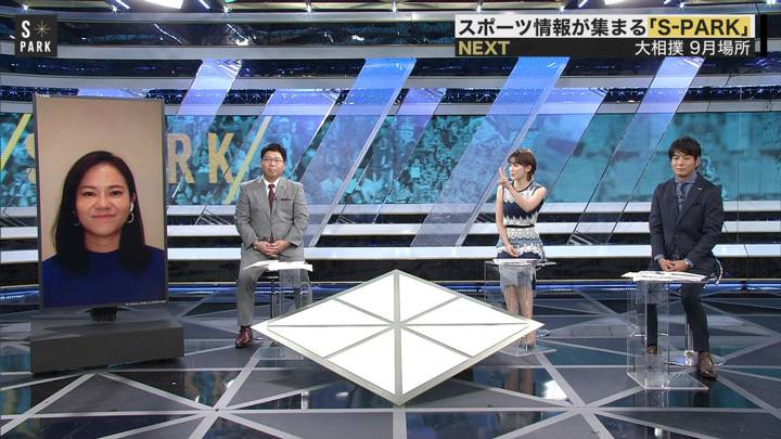 2020年09月20日宮司愛海の画像10枚目