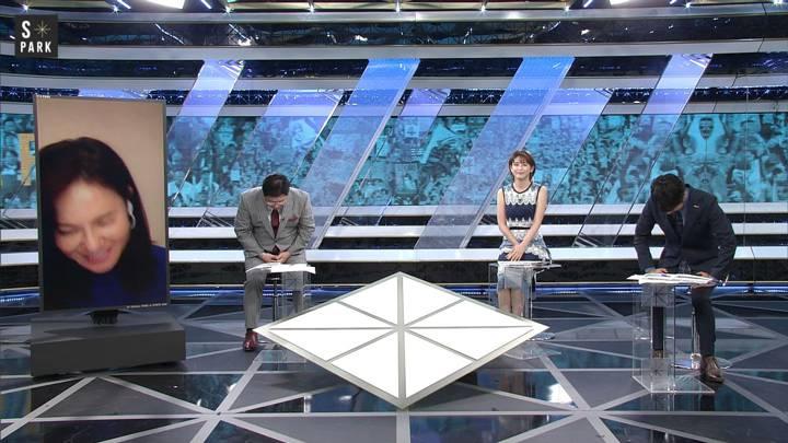 2020年09月20日宮司愛海の画像11枚目