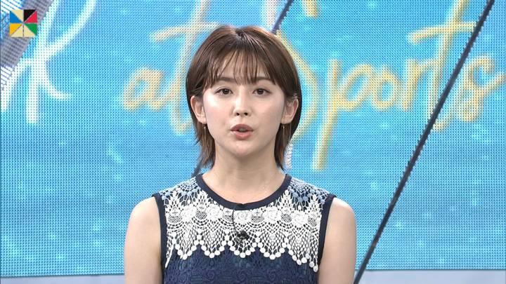 2020年09月20日宮司愛海の画像13枚目