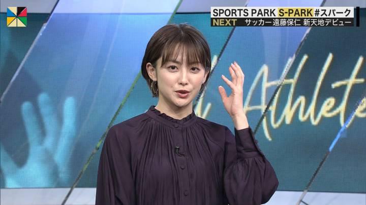 2020年10月10日宮司愛海の画像04枚目