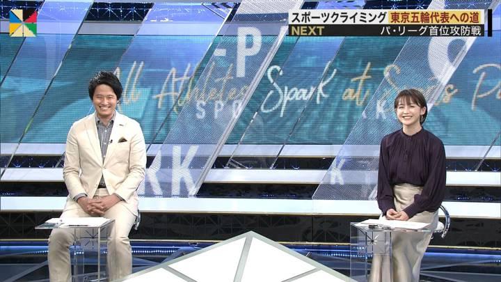 2020年10月10日宮司愛海の画像18枚目