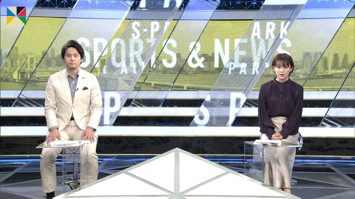 2020年10月10日宮司愛海の画像19枚目