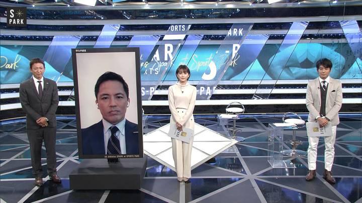 2020年10月11日宮司愛海の画像01枚目