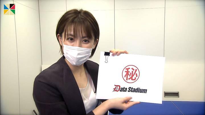 2020年10月11日宮司愛海の画像06枚目