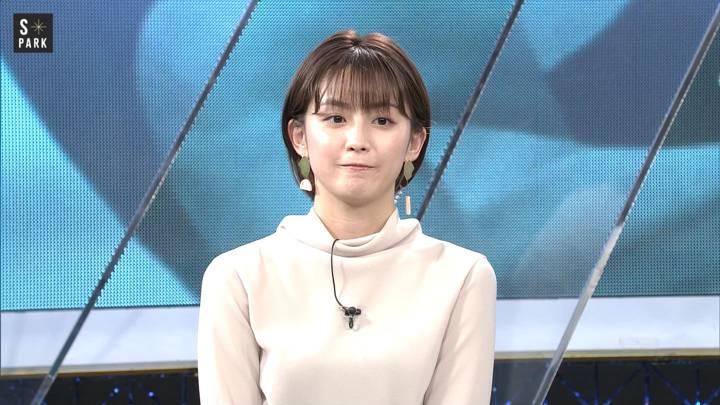 2020年10月11日宮司愛海の画像07枚目