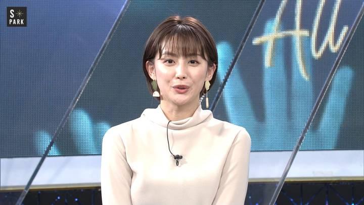 2020年10月11日宮司愛海の画像09枚目