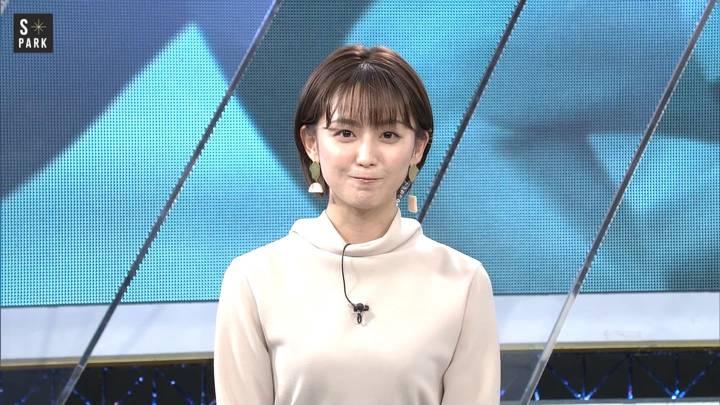 2020年10月11日宮司愛海の画像16枚目