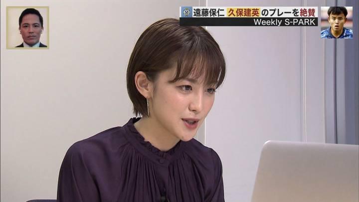 2020年10月11日宮司愛海の画像21枚目