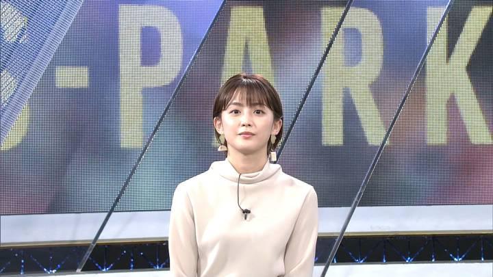 2020年10月11日宮司愛海の画像23枚目