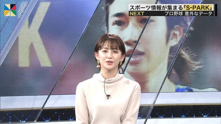 2020年10月11日宮司愛海の画像24枚目