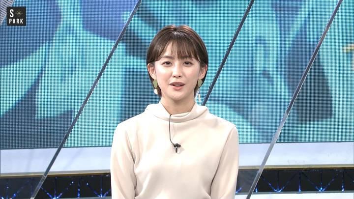 2020年10月11日宮司愛海の画像25枚目