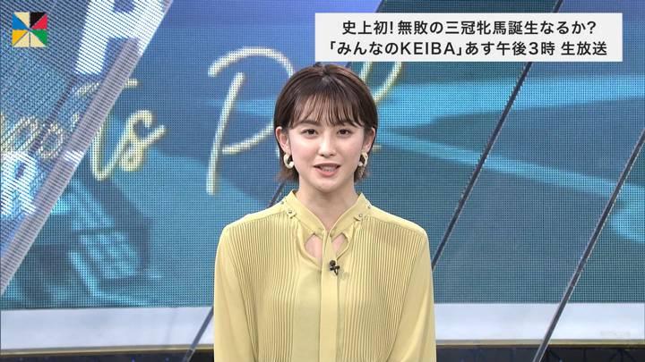 2020年10月17日宮司愛海の画像15枚目