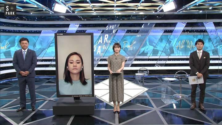 2020年10月18日宮司愛海の画像01枚目