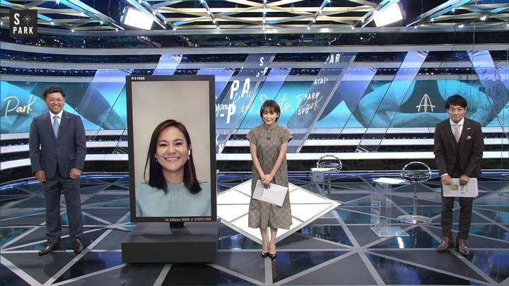 2020年10月18日宮司愛海の画像02枚目