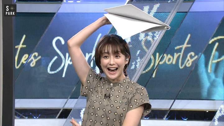 2020年10月18日宮司愛海の画像04枚目