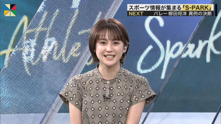 2020年10月18日宮司愛海の画像10枚目