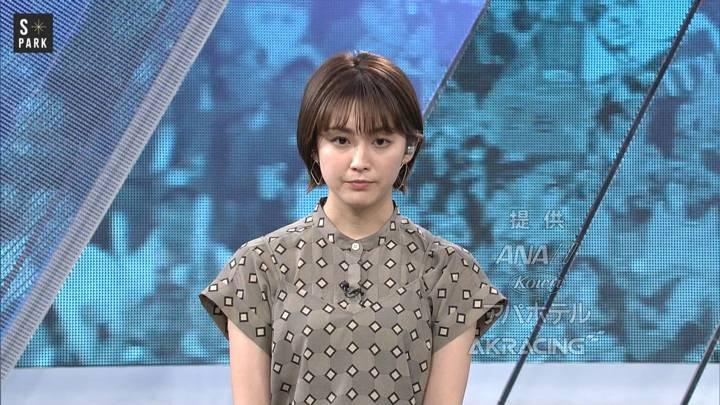 2020年10月18日宮司愛海の画像13枚目